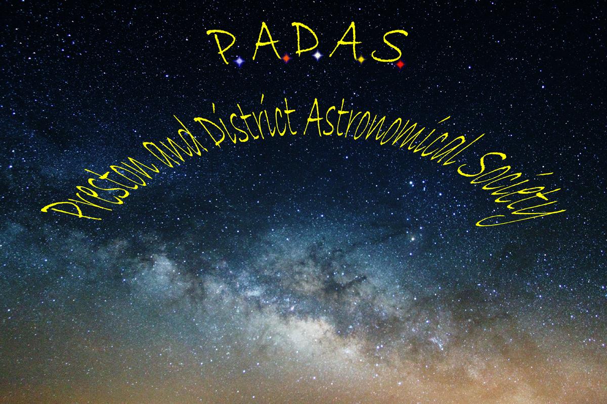 PADAS---New-Logo-final-1200x800