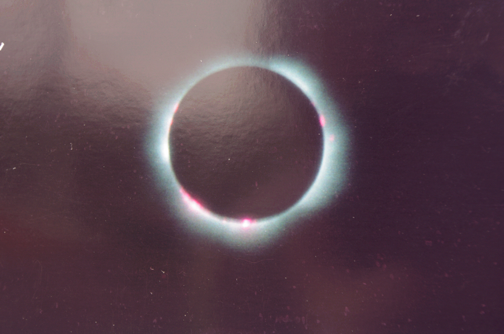 Total Eclipse Munich 1999 - Image 2 - re-size