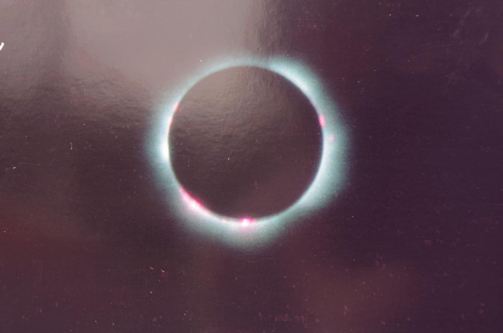 Total Eclipse Munich 1999 - Image 2 - re-size
