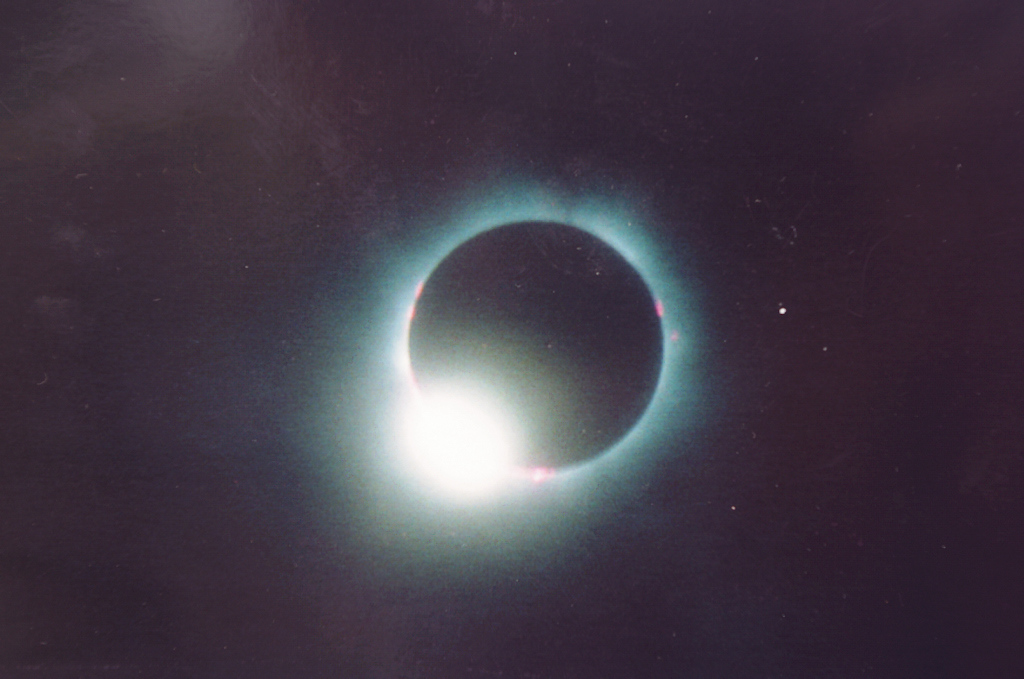 Total Eclipse Munich 1999 - Image1 - re-size